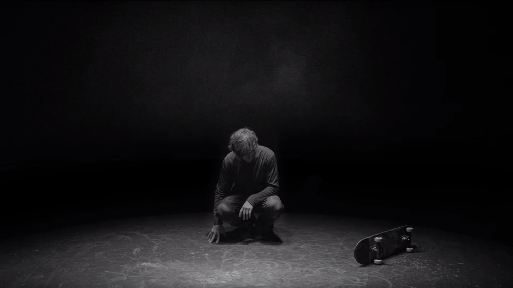 Rodney Mullen Liminal 2016 video almost skateboards sebring revolution footage