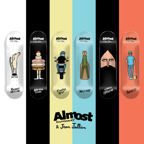 almost_skateboards_Jean_Jullien.jpg
