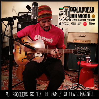 features_lewis marnell_ben_Harper_Jah_Work.png