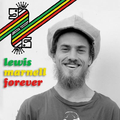 Lewis+Marnell+Forever+Almost+Skateboards.jpg