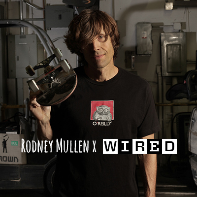 Rodney_Mullen_Wired_Article.jpg