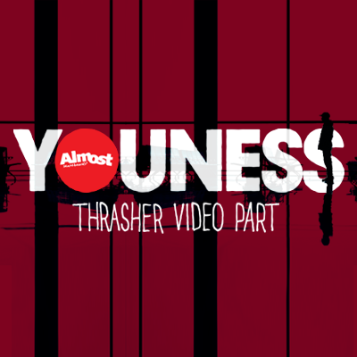 youness-x-thrasher-almost-a-part.png