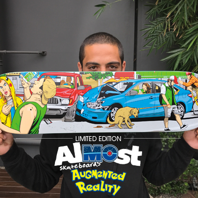 Almost_skateboards_Augmented_Reality_limited_Edition.jpg