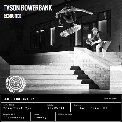 Almost_Tyson_Bowerbank_Berrics_Recruited.jpg