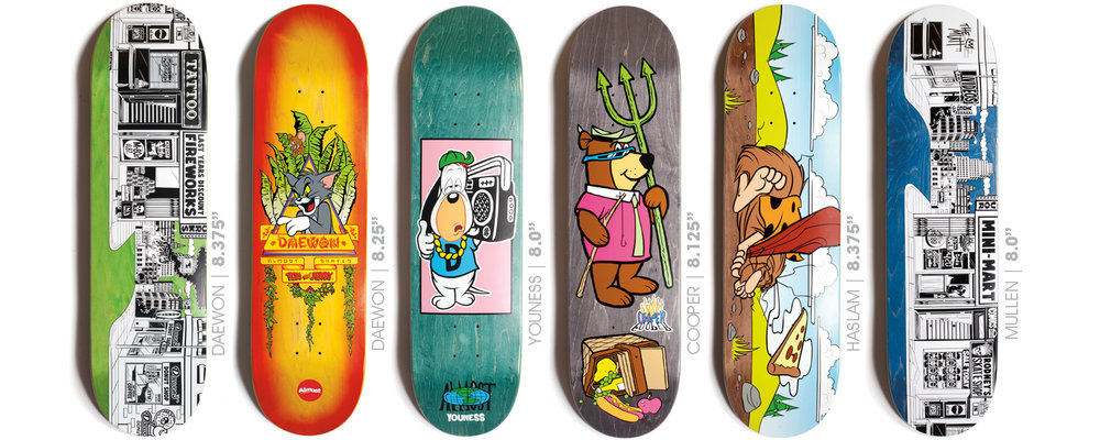 Almost_Skateboards_Spring_D1_Throwback_Series-Decks.jpg