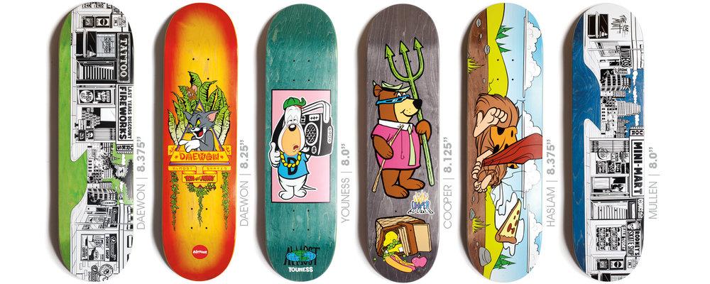 Almost_Skateboards_Spring_D1_Throwback_Series-Decks.jpg