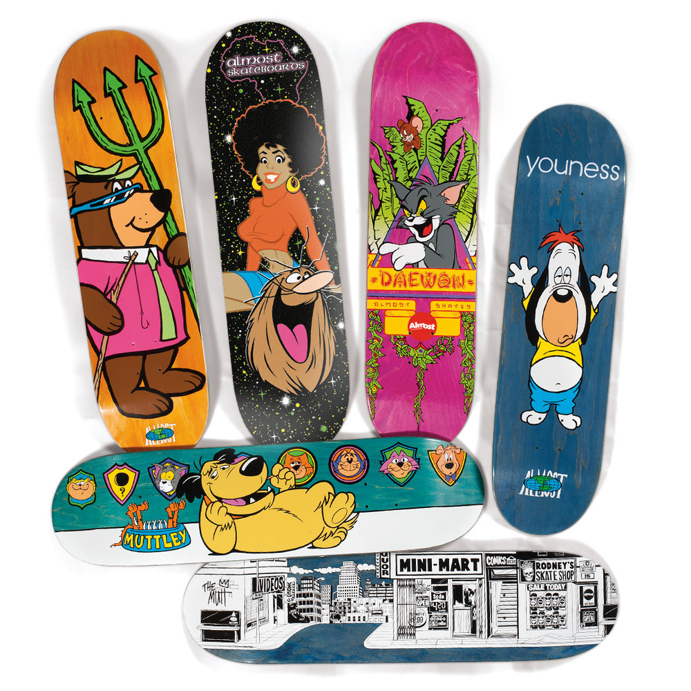 Almost_Skateboards_Hanna_Barbera_90's_series.jpg