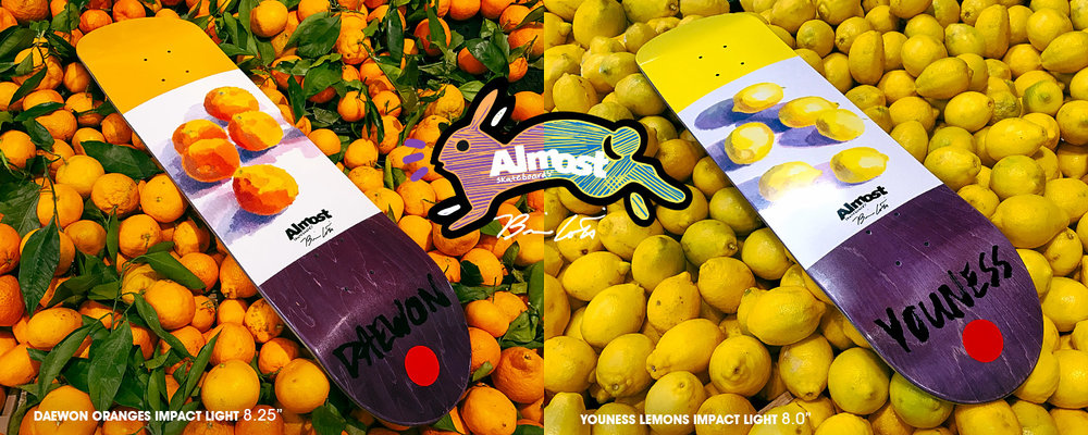 Almost_Skateboards_Lotti_Citrus_Daewon_Youness.jpg