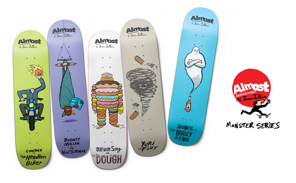 Almost_Skateboards_x_Jean_Jullien_Moster_Series_layout.jpg