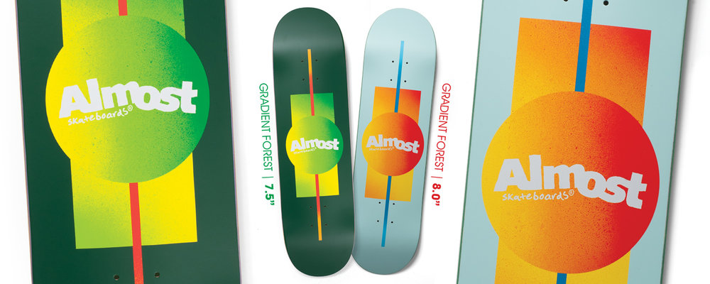Almost_Skateboards_Logo_Gradient_Resin.jpg