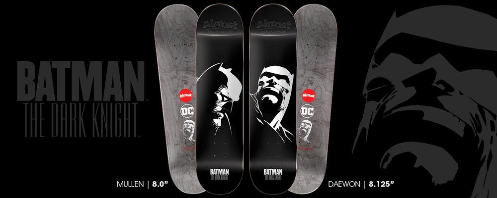 Almost_Dark_Knight_Batman_Lister_skateboards.jpg