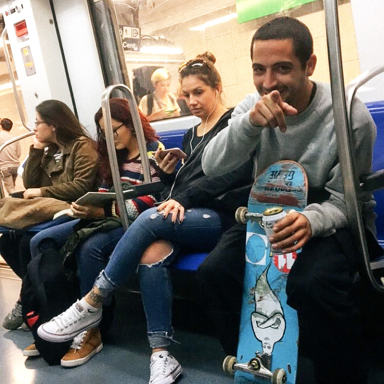 Almost_Youness_Subway_Jean_Jullien.jpg