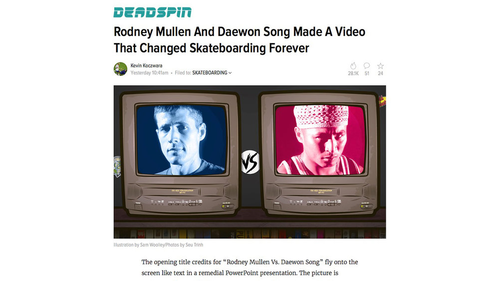 Almost_Deadspin_Rodney_Mullen_Daewon_Song_-Round_1.jpg