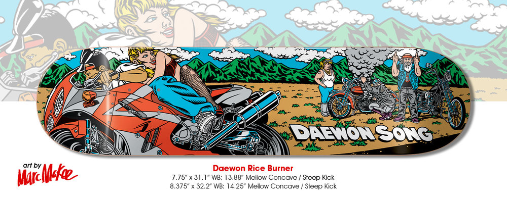 Almost_Skateboards_Daewon_Song_Rice_Burner_Marc_Mckee_Art.jpg