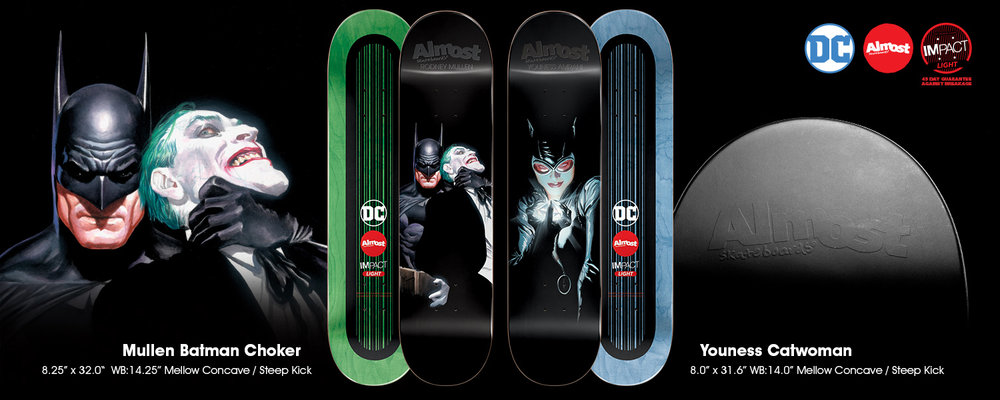almost_skateboards_dc_comics_batman_joker_catwoman_impact.jpg