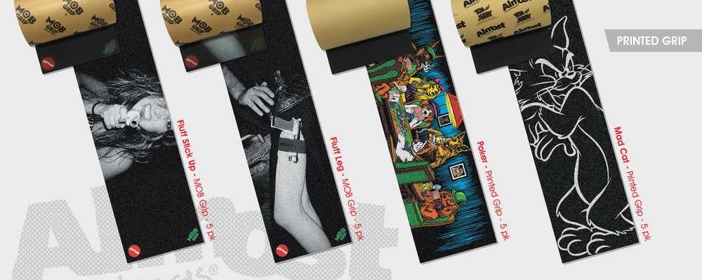 almost_skate_printed_griptape_girls_tom_jerry_dog_poker_mob_grip.jpg