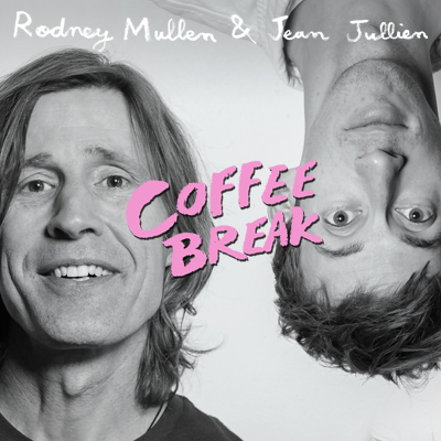 Almost_skateboards_features_Rodney_Mullen_Jean_Jullien_Coffee_Break.jpg