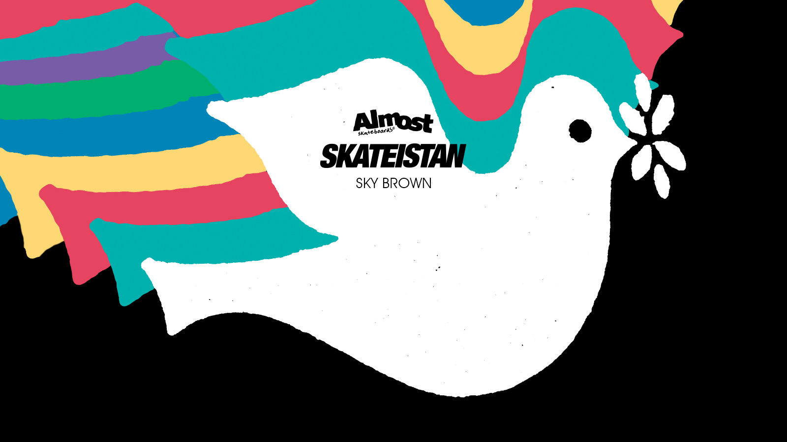 Almost_skateboards_skateistan_sky_brown_dove Jpg