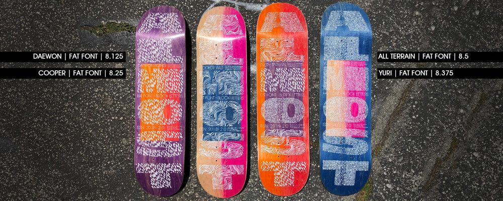 Almost_Skateboards_Fat_Font_Spliced_Veneer_Skate_Board_Deck_Yuir_Daewon_Cooper.jpg