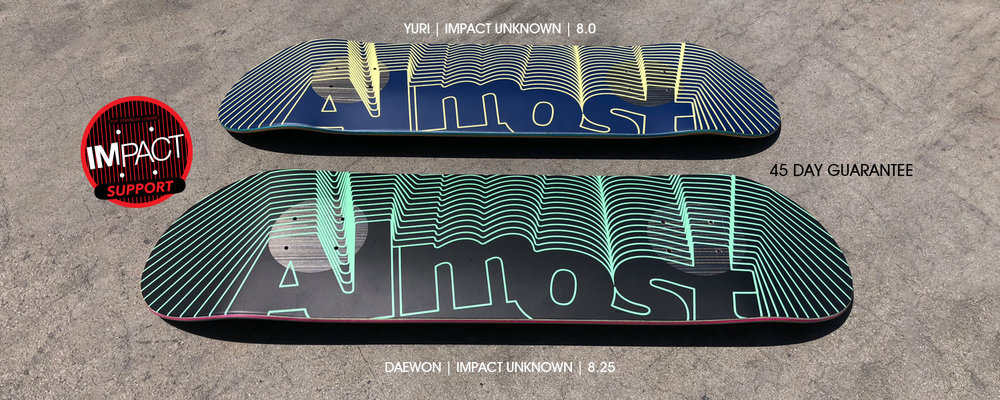 almost_Skateboards_Impact_unknown.jpg
