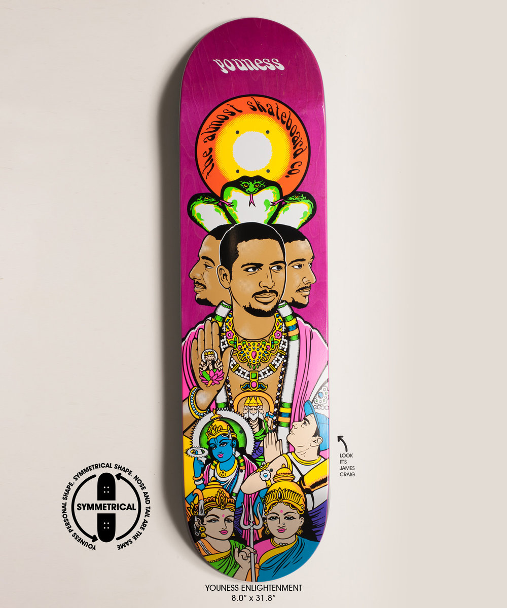 almost_Skateboards_Youness-enlightenment_james-craig_2.jpg