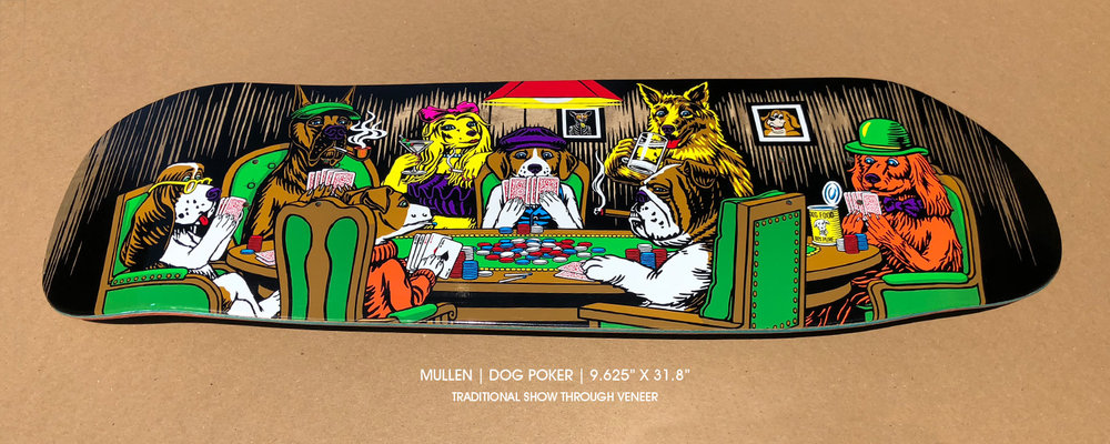 Almost_Skateboards_Dog_Poker_board_pro_Rodney_mullen.jpg