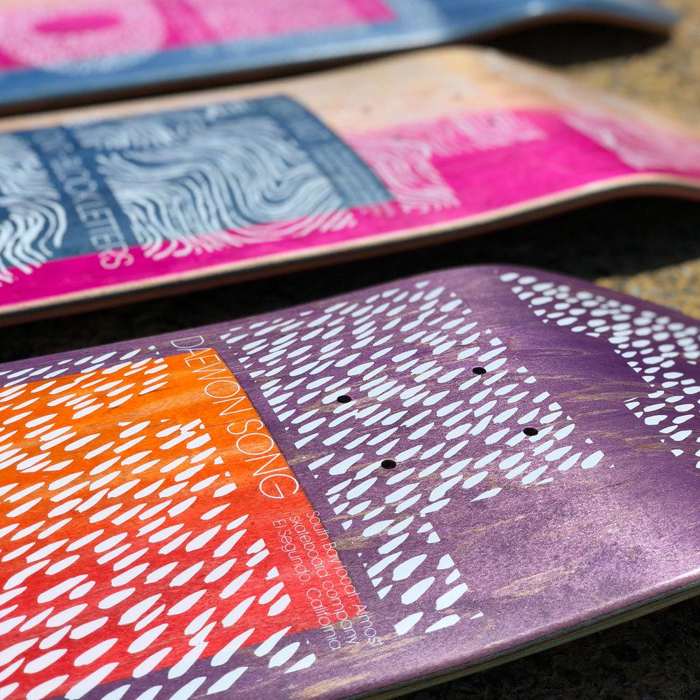 Almost_Skateboards_Fat_Font_Spliced_Veener_decks.jpg