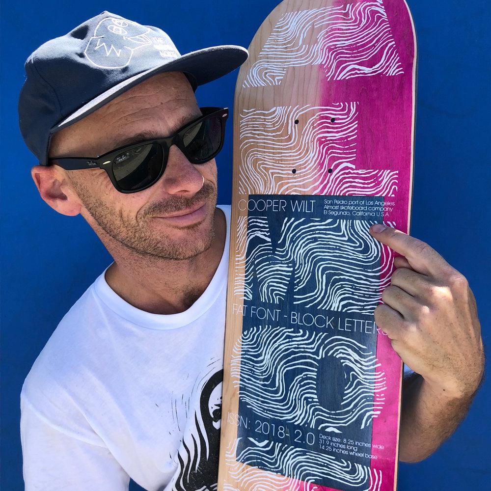 cooper wilt Almost_Skateboards_Fat_Font_Spliced_Veener_deck.jpg