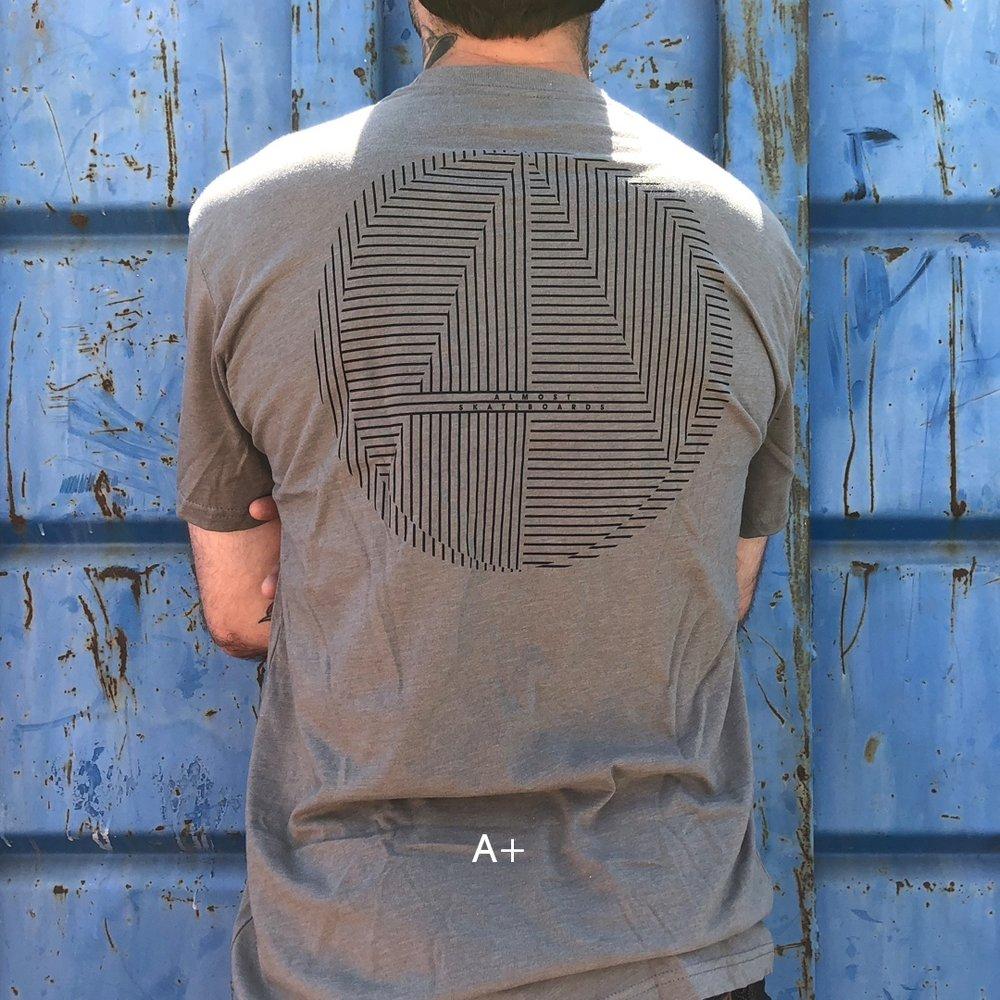 Almost_skateboard_Tee_Shirt_clothing_Alm_APLUS_1080x1080.jpg