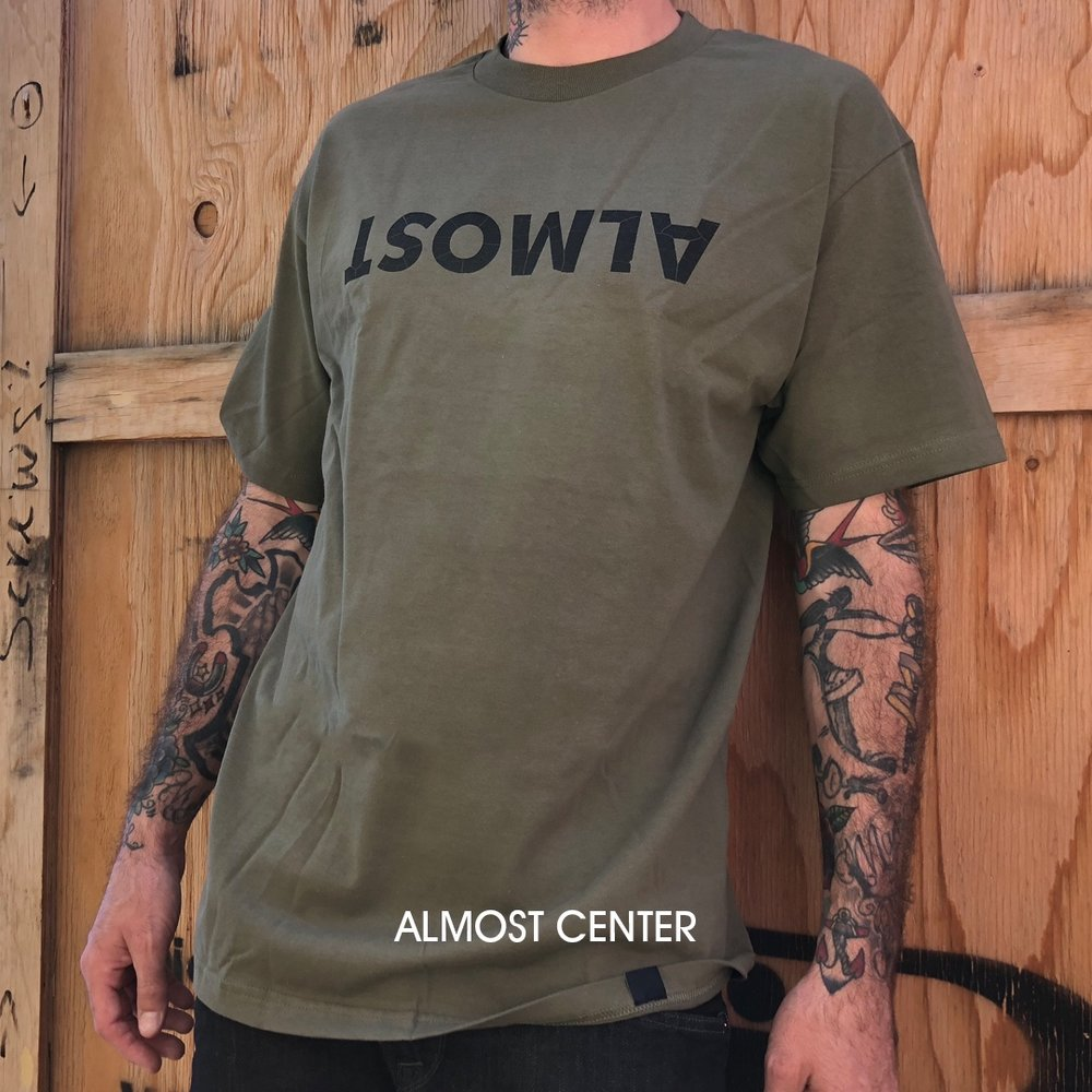 Almost_skateboard_Tee_Shirt_clothing_Alm_CENTER_1080x1080.jpg