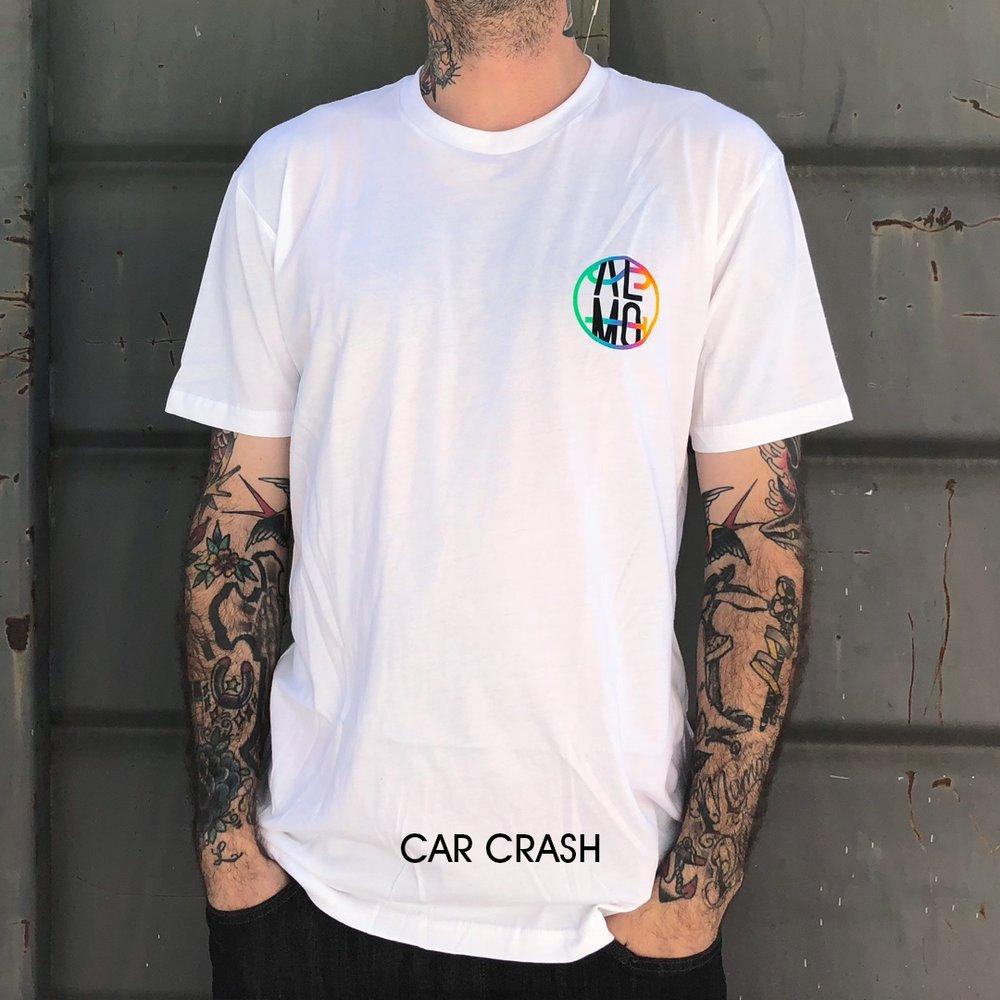 Almost_skateboard_Tee_Shirt_clothing_Alm_CRASH_1080x1080.jpg