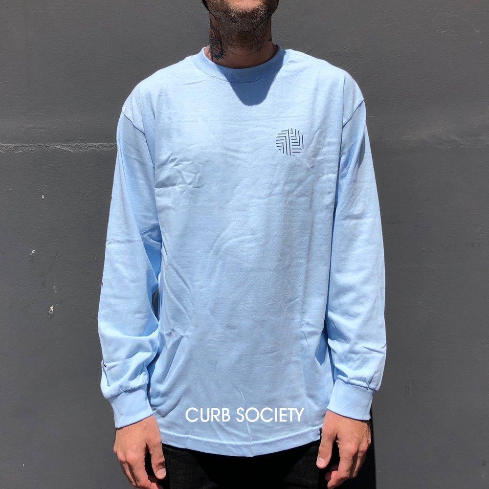 Almost_skateboard_Tee_Shirt_clothing_Alm_CURB_LS_1080x1080.jpg