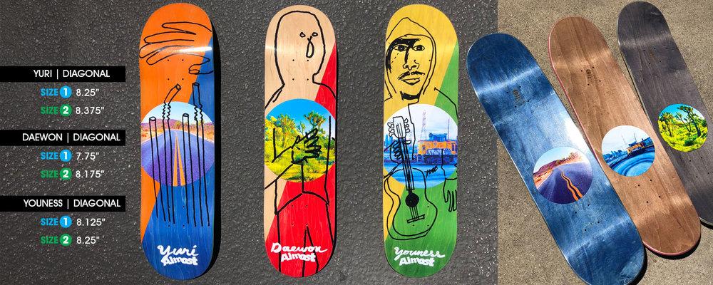 Almost_Skateboards_Diagonal_Split_veneer_decks_yuri_Daewon_youness.jpg