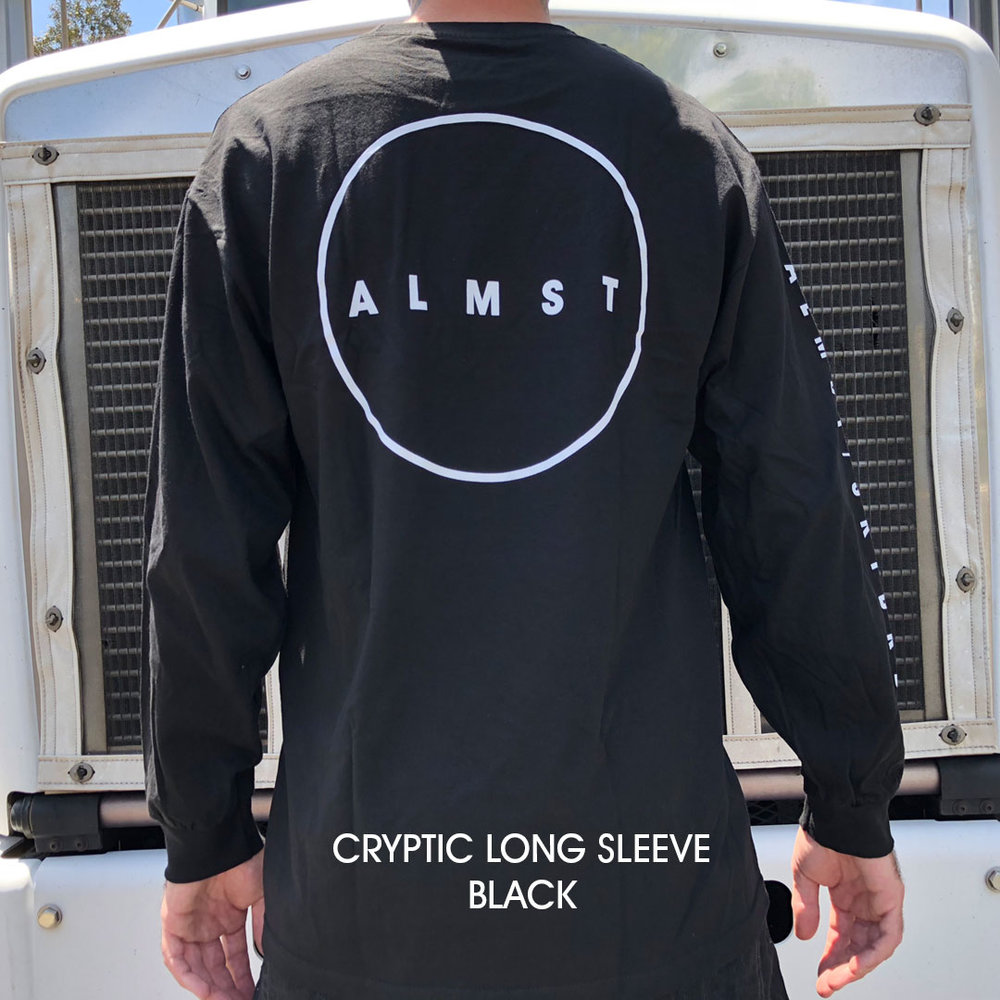 Almost_skateboards_cryptic_Black_long sleeve tee.jpg
