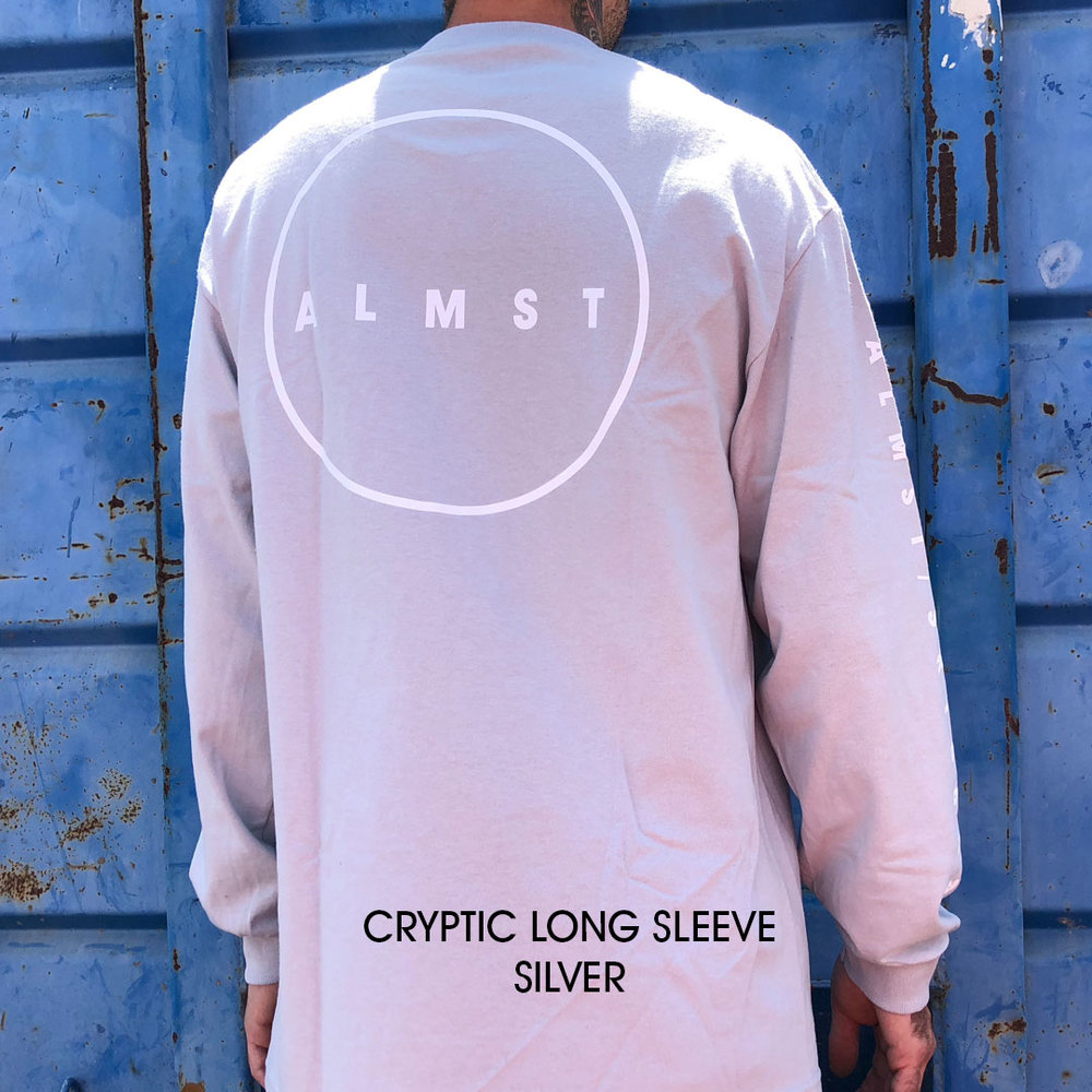 Almost_skateboards_cryptic_silver_grey_long sleeve tee.jpg