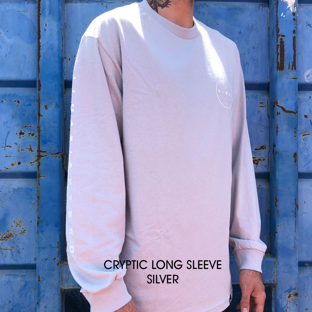 Almost_skateboards_cryptic_Silver_Grey_long sleeve t-shirt.jpg
