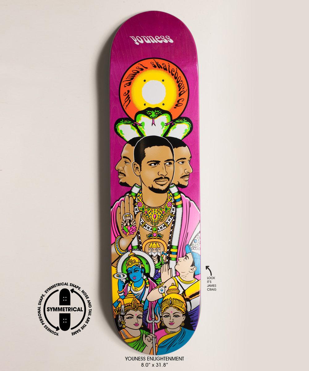 almost_Skateboards_Youness-enlightenment_james-craig_2.jpg