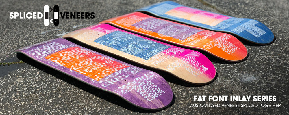 Almost_Skateboards_Fat_Font_Spliced_Veneer_Deck_Yuir_Daewon_Cooper.jpg