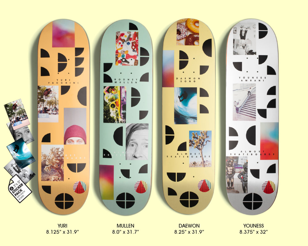 Almost_Skateboards_Fragment_deck_yuri_mullen_daewon_youness.jpg