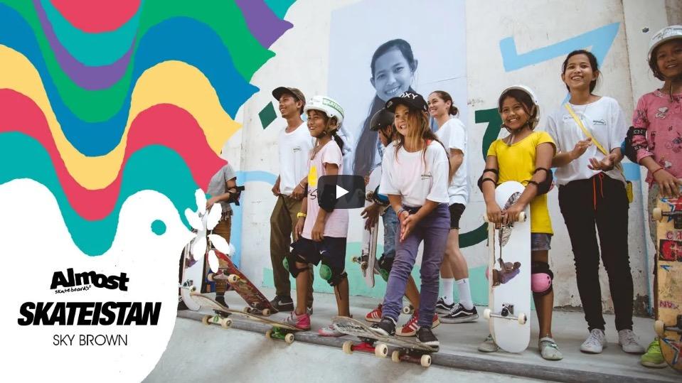 skateboard shop indonesia online dating