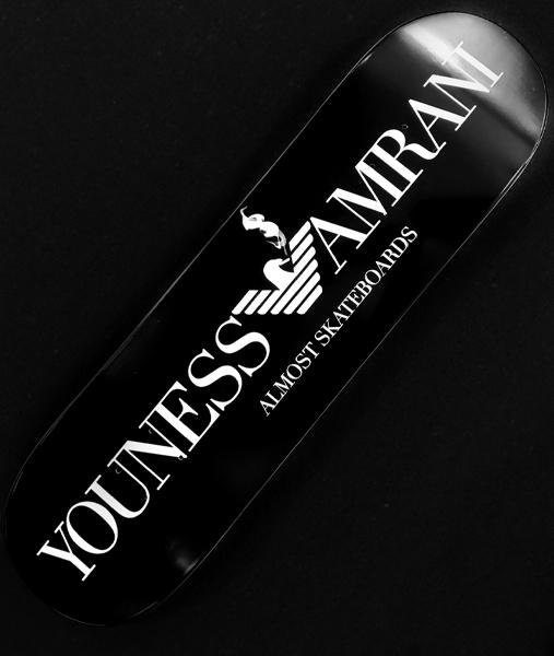 Almost_Skateboards_Youness_Amrani_Fashionista_04-Left.jpg