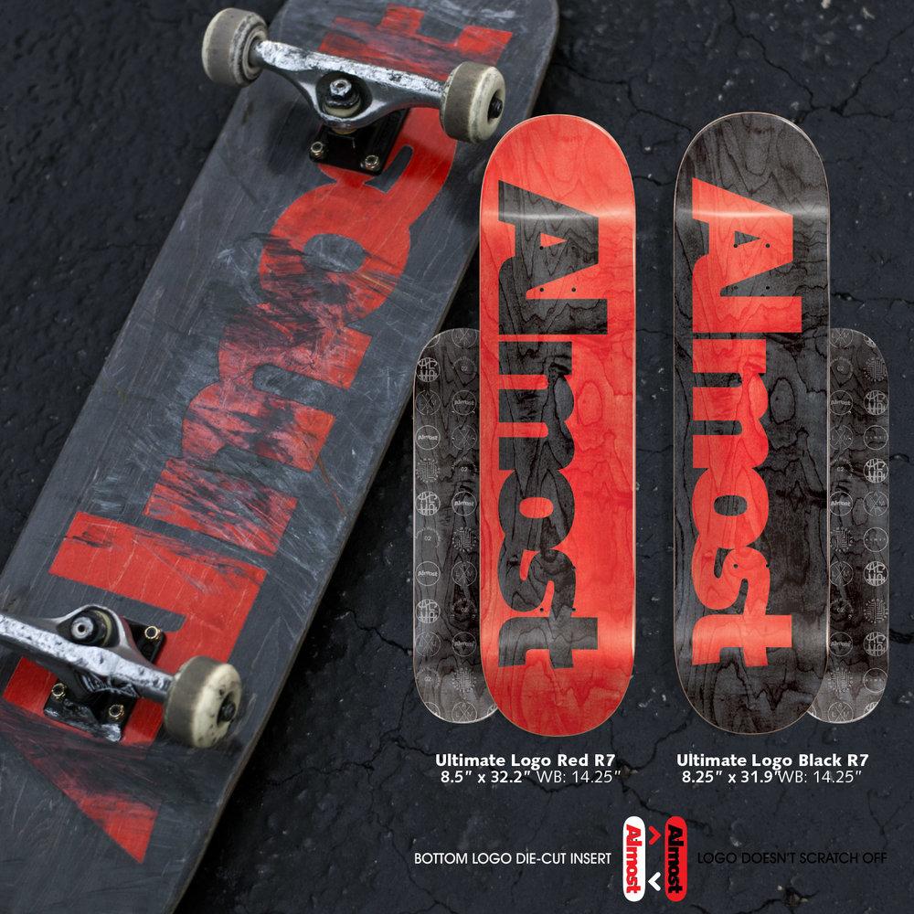 Almost_Skateboards_Ultimate_Logo_02.jpg