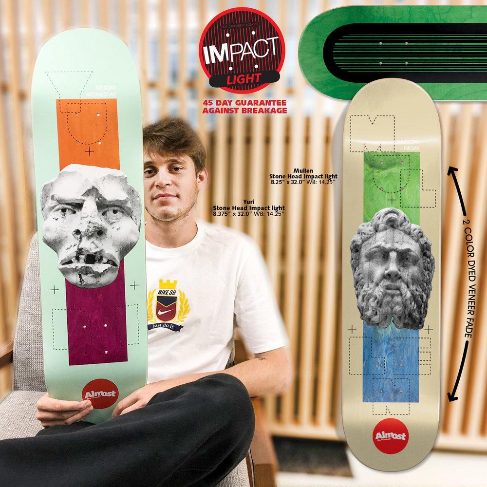 Almost_Skateboards_Yuri_Rodney_Mullen_StoneHead_06.jpg