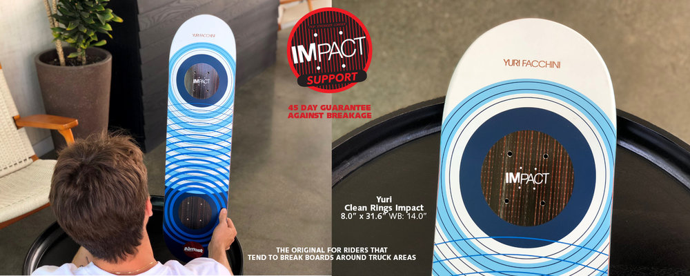 Almost_Skateboards_Yuri_CleanRing_Impact_07.jpg