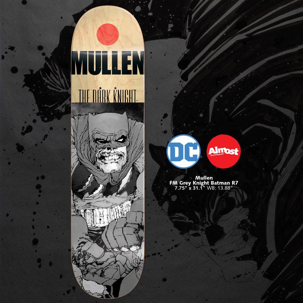 Almost_Skateboards_Batman_Rodney_Mullen_11