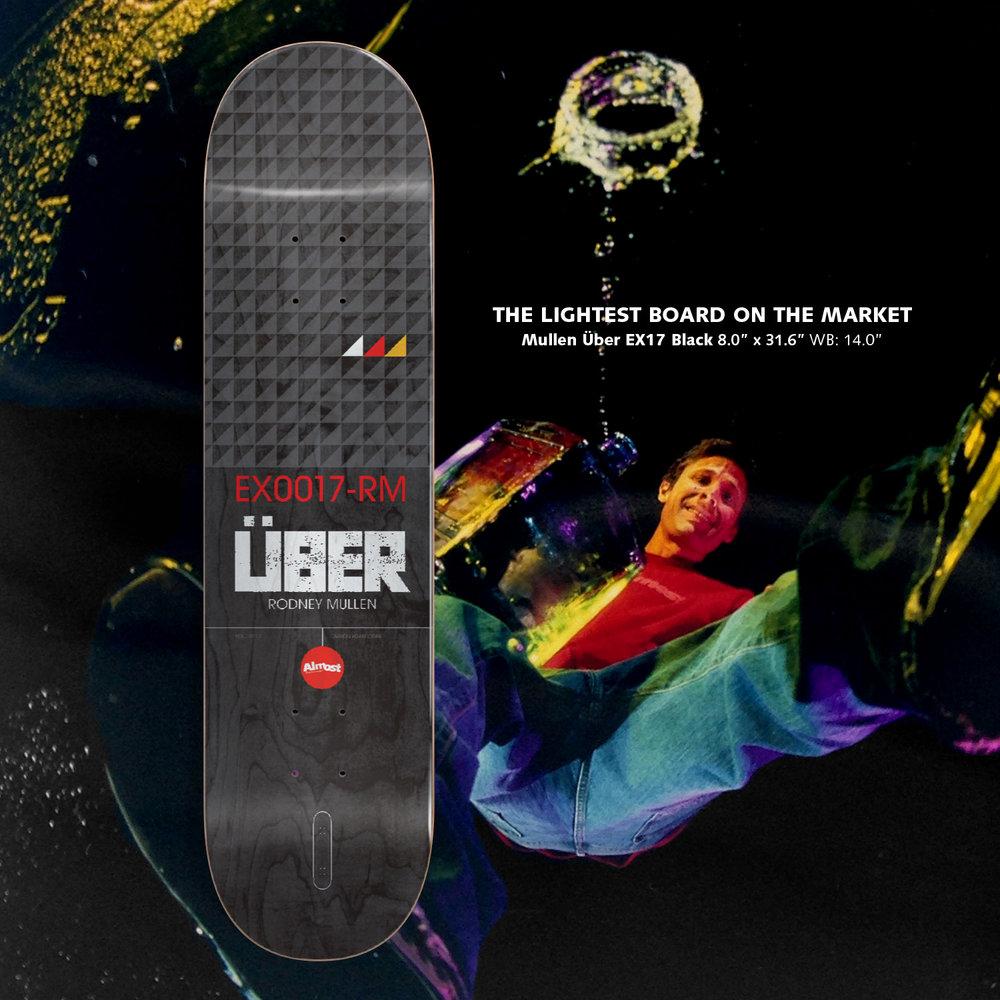 Almost_Skateboards_Rodney_Mullen_Uber_03.jpg