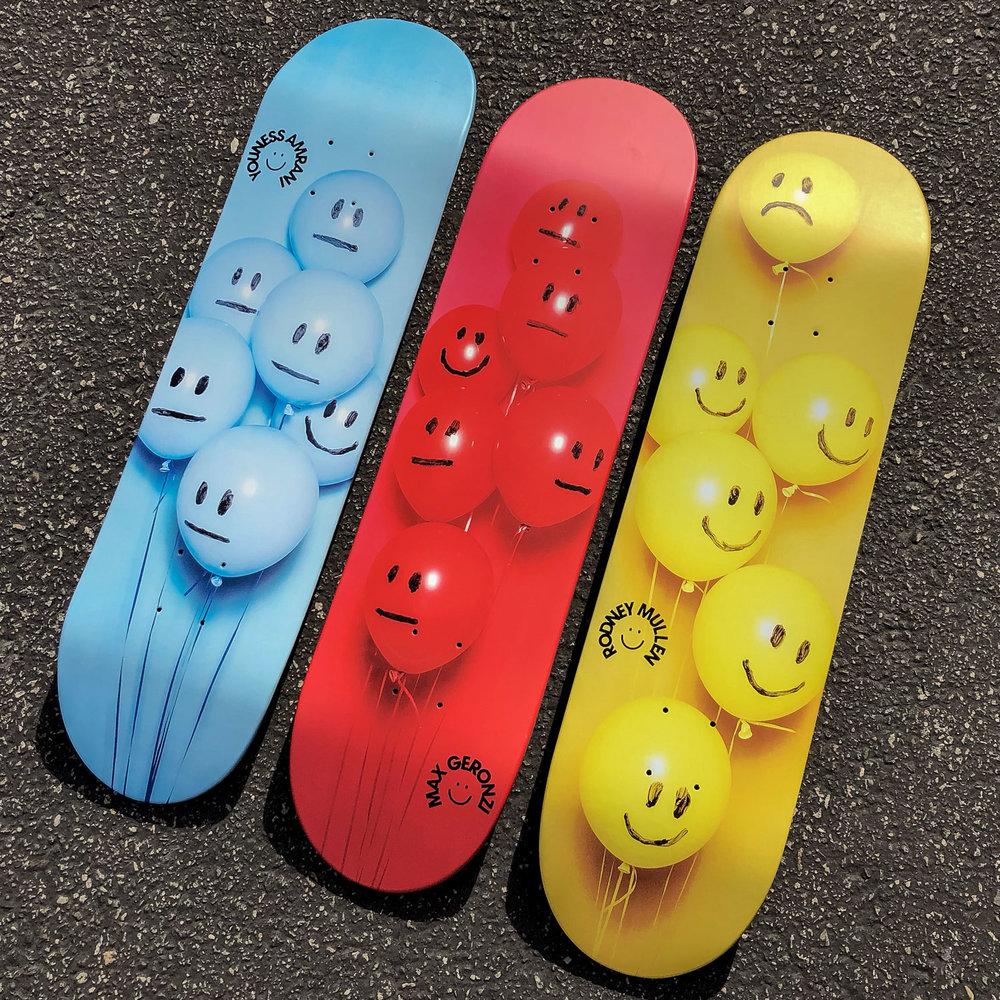 Almost_Skateboards_ballon series Youness amrani Rodney Mullen Max geronzi gronze jpg