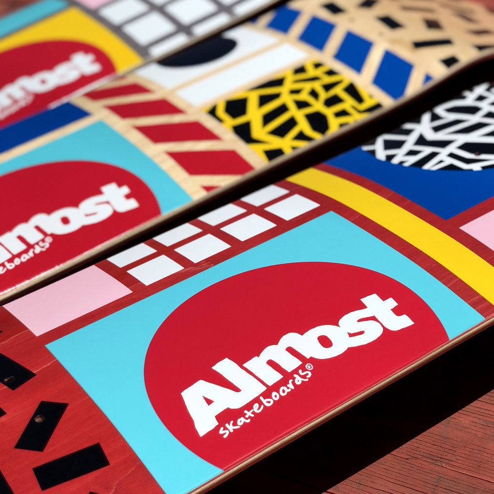 almost-skateboards-logo-NewWave-Decks-Detail.jpg