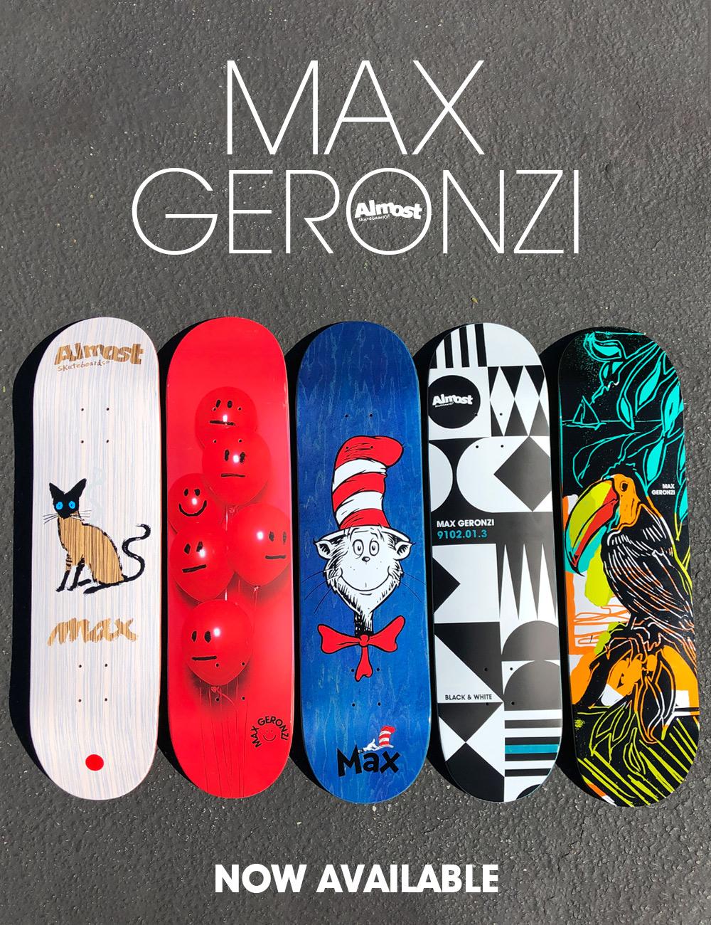 Almost_Skateboards_Max_Geronzi_Pro_Decks_available.jpg
