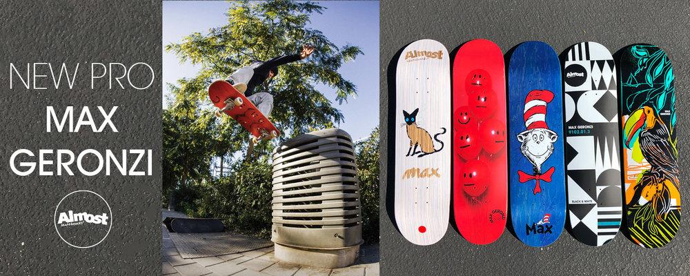Almost_Skateboards_New_Pro-Max-Geronzi-decks.jpg